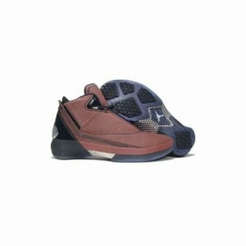 Air Jordan Shoes XXII 22 Limited A21021